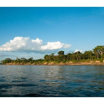 Amazon Planet Puerto Maldonado Tours
