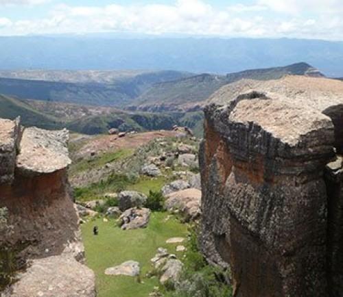toro toro national park 3 day tour cochabamba. Black Bedroom Furniture Sets. Home Design Ideas