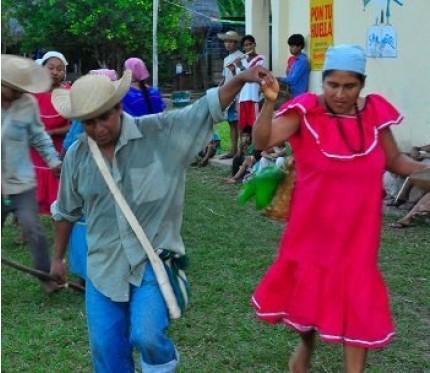2-Day Community Tour (San Miguel del Bala)