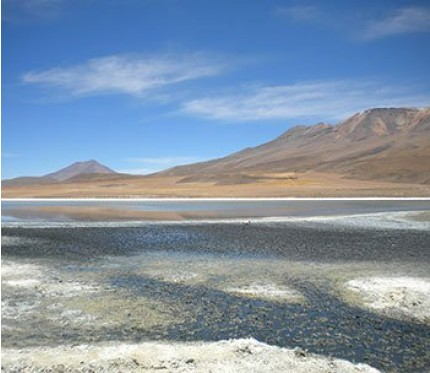 2 Day Salt Flats Tour (Standard Plus) - Uyuni