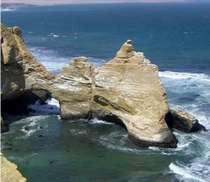 Paracas National Reserve & Ballestas Islands Day Trip (from Huacachina)